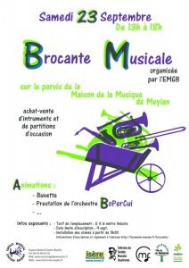 Affiche_Brocante musicale_2017